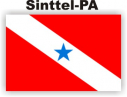Sinttel-PA