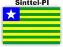 Sinttel-PI