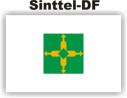 Sinttel-DF