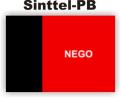 Sinttel-PB
