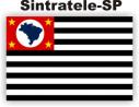 Sintratele-SP