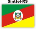Sinttel-RS