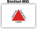 Sinttel-MG