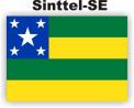 Sinttel-SE